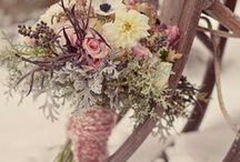 L + T / by Carmen Weddings