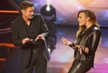 Idol XIII - Top 7 Perform: Competitor's Choice / by American Idol