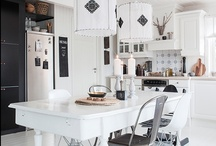 Alabama House remodel / by Alicia Mahle