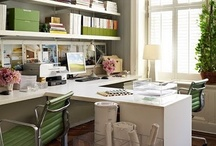 For the Office / by Andrea Hable