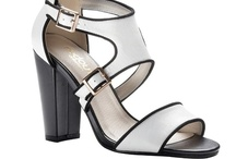 ♥ SS 13 Spring - Summer shoes / by La Redoute Greece