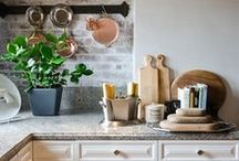 - Kitchen Kitchen Kitchen / all things kitchen! / by DesignDreams by Anne