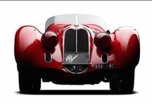 Luxury Cars / Luxury cars / by Cheryl Christmas