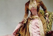 beautiful clothes / by Jean Hildebrant