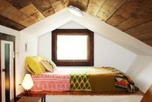 home sweet home / by Emily Prien Yildiz