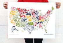 DIY. arts & crafts. tips & tricks / by Mimi Bo