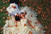 Wedding Idea / by Jennifer McAdams