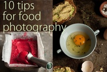 photography  / photography and styling tips, for food, decor & everything else that you can capture with a lens / by Gina @ Shabby Creek Cottage