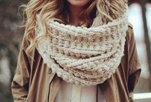 Style / by Lacey Boudreau