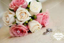 Bridal Shower/Weddings / by Liz Sanchez