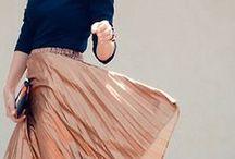 style / by Johanna Bieligk