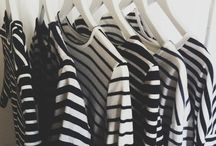 Stripes / by Samantha Yelnick