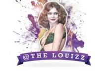 The Louizz / by Europe 1