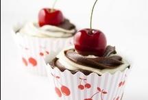 Eat Dessert First / I'm a horrible baker. / by Jen Gaonach