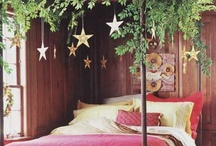 Decorating / by Candace Atwood