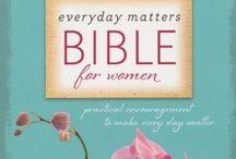 Books Worth Reading / by Katrina Hicks