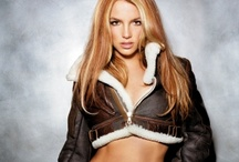 It's Britney, bitch!  / my sweet and gorgeous Britney !!! ♥ / by Aéon