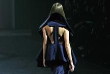 Haute Fashion / by Aéon