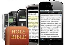 My favorite iPhone apps  / apps I use & love / by Chantell Byers