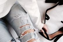 "The Best Of Fashion / My ""IT"" List <3 / by Roxy Chloe"