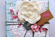 {Gift Ideas} / by Brittany Brazill-Glenn