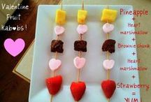 Valentine's Day fun / by mommypalooza.com