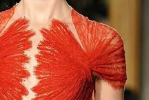 Outstanding Dresses / by Kristi Terrazas