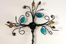 Crafts: Crosses / Crosses / by Debra Lindsey