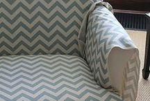 furniture ideas / by Kim Grove