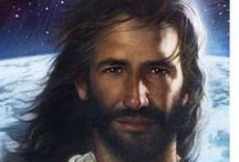 Christian Worldview -.With No Appologies / Christian Worldview news and thoughts.  There is a war on Christians and Christianity!  Always has been a spiritual conflict and Jesus told us it would be this way.                    Our God is an Awesome God!!  / by Patricia Westcott