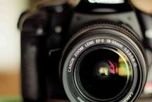 Photography / Photography tips, tricks and know-how / by The Corner Kitchen
