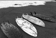 Surf / by Kristin Barone
