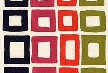 Patterns / by Txoko Pat