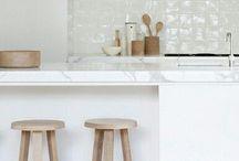 Cocinas / kitchen / cuisines / by Txoko Pat
