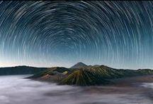 Astronomy || Cosmos / by Elia Locardi