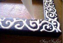 Crafts/DIY/Scrapbooking / by Jenna Zatelli
