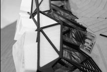 architecture + design / by Liza Marie