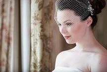 PHOTO weddings / by Maria Palermo