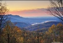 Pigeon Forge Attractions / Some of the best attractions in Pigeon Forge, TN. http://www.CabinsOfTheSmokyMountains.com  / by Cabins Of The Smoky Mountains