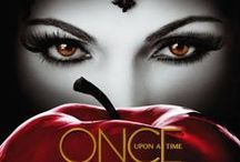 Once / by Tia Stones
