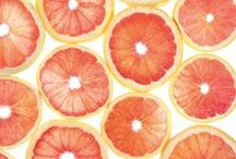 On The Cusp: Orange / by Cusp by Neiman Marcus