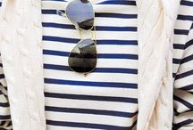 My Perfect Summer Style~ / Summer Style~ Barbecue's~ get-togethers~  / by Wendy Pacheco
