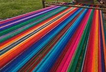 stitch patterns / by Elle ..