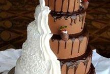 All things Weddings! / by Jaime Garrity