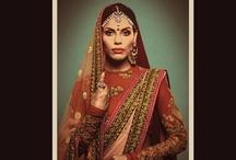 Grand Trunk: Preferred Vendor / by Indian Weddings & California Bride