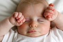 Newborn/Baby/Toddlers / by Stacy Gietler