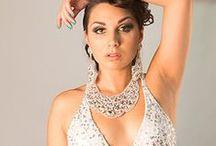 Amita Bal: Indian Weddings Magazine Preferred Vendor / Indian Weddings Fashions. https://www.facebook.com/amitabalcouturepage?fref=ts indianweddingsmag.com  / by Indian Weddings & California Bride