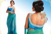 Riiti Fashions: Indian Weddings Magazine Preferred Vendor / Indian Weddings Fashions. http://www.riitifashions.com indianweddingsmag.com / by Indian Weddings & California Bride