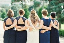 Wedding / by Holly Shuford