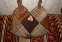 Bag & Co. / by Denise Biasiol